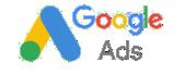 Google Adds