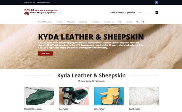 Kyda-Leather-Sheepskin