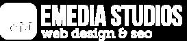 eMedia-Studios